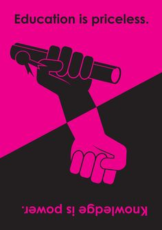 Stuart Ford - graphic design blog: Anarchy in the UK? - Topical protest designs