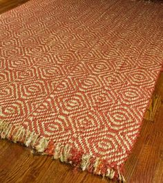 #CN0031091 | Rugs, Area Rugs, Floor Rugs and Oriental Rugs | Select Rugs Canada. 5 x 8 $438