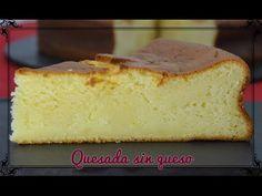 Quesada sin queso   Javier Romero Cap. 17 - Temporada 2 - YouTube