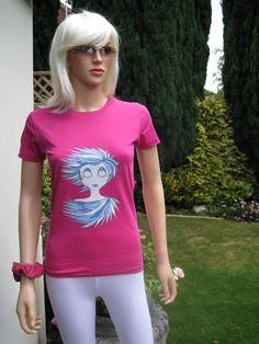 Mirada fresca y con estilo en nuestros diferentes diseños de camisetas juveniles y divertidos en colores vibrantes - y grandes cimas de estilo hechas de materiales preciosos. Grande para el gimnasio, la playa, Campus o simplemente pasando el rato con tus amigos. ¿A quién conoces que quisiera uno! etsy.com/shop/AliceBrands stores.ebay.co.uk/ALICE-BRANDS alicebrands.co.uk