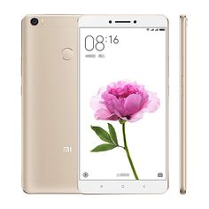 Check out this product on Alibaba.com APP New Products 3GB 64Gb Snapdragon 650 Hexa Core 4G ZTE Nubia Z11 Mini Smart Phone With Hdmi Output
