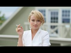 Audio, Olivia Wilde, Women Smoking, Chemistry, Actors & Actresses, Female, Youtube, Model, Beauty