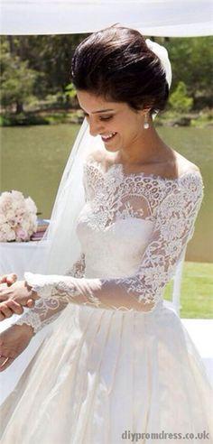 ade8b4fcb40 2307 Best Wedding images in 2019