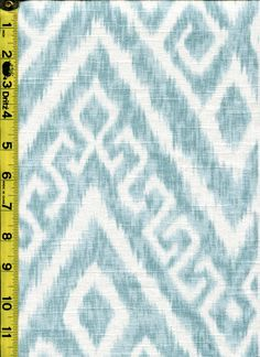 imga335 from LotsOFabric.com! Order swatches online or shop the Fabric Shack Home Decor collection in Waynesville, Ohio. #drapery #upholstery #inspo #interiors #design #homesweethome