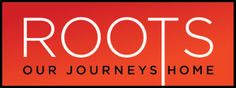 Roots Our Journeys Home on CNN