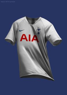 14 Best Football Kit Designs images in 2019 3a14aaca9