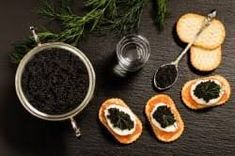 100 foods to eat before you die and where to find them in Milwaukee Quick Recipes, Whole Food Recipes, Cooking Recipes, Beluga Vodka, Sturgeon Fish, Beluga Caviar, Russian Vodka, Champagne Party, Fish Dishes