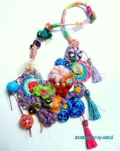 NECKLACE-155