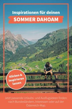 Sommer Dahoam | 1000things Salzburg, Stuff To Do, Things To Do, Infinity Pools, Greatest Adventure, Hotel Spa, Vienna, Austria, Places To Go