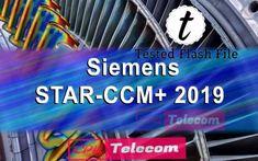 Siemens STAR CCM  2019 (Latest v14.02) Free Download, Siemens STAR CCM+ 2019 v14.02 Free Download for Windows Free Siemens Star CCM 2019 v14.02 Download