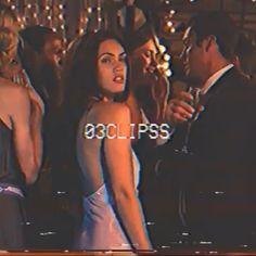 colleengrossenjoy - 0 results for purple aesthetic Badass Aesthetic, Aesthetic Movies, Bad Girl Aesthetic, Aesthetic Videos, Aesthetic Grunge, Aesthetic Pictures, Purple Aesthetic, Estilo Megan Fox, Megan Fox Style