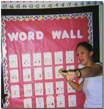 Teachers Network: ELL/ESL: Getting Started - Set Up an Effective ELL/ESL Classroom