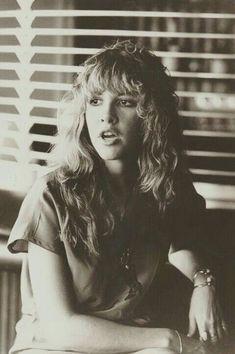 Beautiful Stevie!
