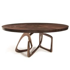 awesome Hudson Furniture | Page Not Found by http://www.tophomedecorideas.space/dining-tables/hudson-furniture-page-not-found/