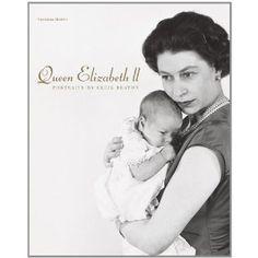Queen Elizabeth: and Prince Andrew
