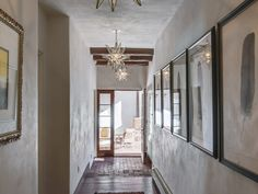 777 Acequia Madre, Santa Fe, NM 87505 - Zillow