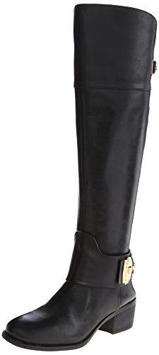 Vince Camuto Women's Beatrix Harness Boot,Black,8.5 M US Vince Camuto http://smile.amazon.com/dp/B00JUBR1U2/ref=cm_sw_r_pi_dp_nGElub0HXY6FP