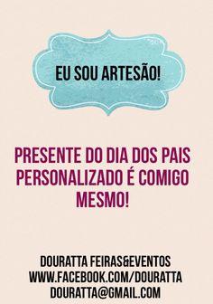 Douratta Feiras e Eventos www.facebook.com/Douratta