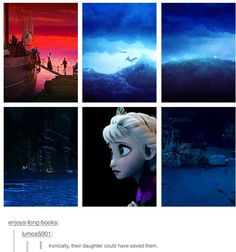 Just when I thought there was nothing left in this movie to cry about <--GAHHHHH WHYYYYYYYYYY