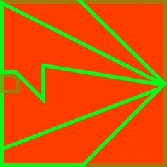 N.M.O.: Nordic Mediterranean Organization / Numerous Miscommunications Occur Album Review | Pitchfork