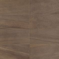 Milano Porcelain Tile Collection: Certosa Glazed 12x24 Porcelain Tiles