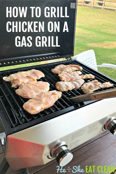 2 Brenner Edelstahl Gas Plancha LPG Barbecue Party Camping UK in stock CE 5KW
