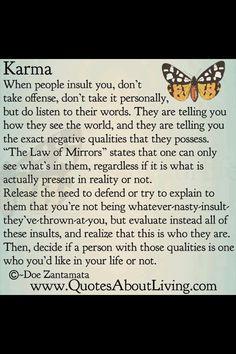 I believe this