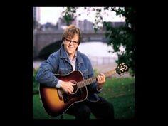 Mikko Alatalo - Poppaloora - YouTube Music Instruments, Guitar, Youtube, Musical Instruments, Youtubers, Guitars, Youtube Movies