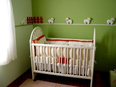 my sons room colour