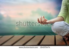 Find yoga tree stock images in HD and millions of other royalty-free stock photos, illustrations and vectors in the Shutterstock collection. Thousands of new, high-quality pictures added every day.