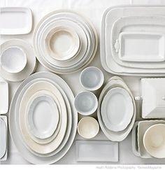 crossandborder:  古いお皿が大好きです