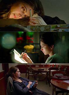 Rly i wait 4 u Tamasha Movie, Bollywood Couples, Bollywood Celebrities, Dipika Padukone, Deepika Padukone Style, Bollywood Posters, Movie Lines, Cute Actors, Love