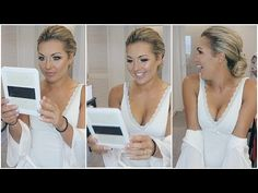Client Wedding Vlog #12 ♡ One Of My Favs! ♡ Jasmine Hand - YouTube