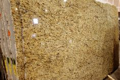 Ohm intl persian treasure almost perfect granite for Granito santa cecilia