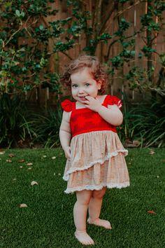 Polynesian Princess Costume Party Dress – cuteheads Princess Costumes, Girl Costumes, Halloween Costumes, Costume Ideas, Baby Moana Costume, Girls Dresses, Flower Girl Dresses, Belle Dress, Toddler Fun