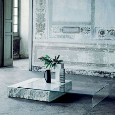 . Contemporary Coffee Tables & Contemporary Furniture Atlanta | SwitchModern