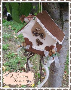 www.mycountrydream.com