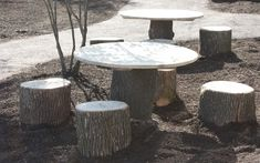 playground%2520Tables%2520chairs.jpg (960×600)