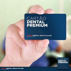 Cartão Dental Premium
