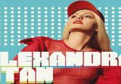 "Alexandra Stan ""Like A Virgin"" Alexandra Stan, Madonna, Ronald Mcdonald, Music, Movie Posters, Movies, Fictional Characters, Musica, Musik"