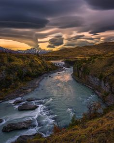 Photograph Earth's Whisper by Artur Stanisz on 500px