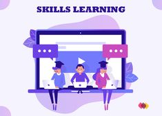 Do you agree? Skills learning are way better than standard education.