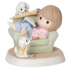 Friends In Any Weather - New Arrivals - Precious Moments