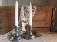 Beautiful Home Decoration by Armanda on Etsy