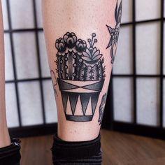 // cactus //