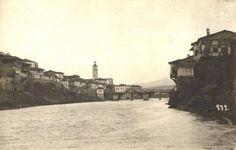 Köprülü (Veles) Makedonya
