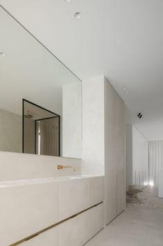 Bathroom Design Inspiration, Bathroom Interior Design, Home Decor Inspiration, Interior Modern, Decor Ideas, Home Decor Styles, Cheap Home Decor, Home Decor Accessories, Hippie Home Decor