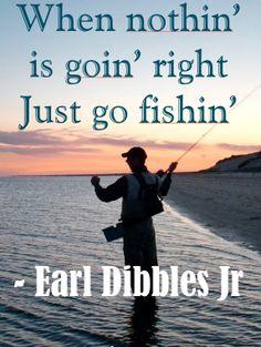 Love me some Earl Dibbles Jr.