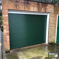 If you're wanting to get insulated roller garage doors fitted, you'll be pleased to know that we install and have fantastic roller garage doors reviews UK wide.  #garagedoorsmakeover #garagedoorcurbappeal #garagedooruk #garage #garagedoor #garagedoors #garageinspiration