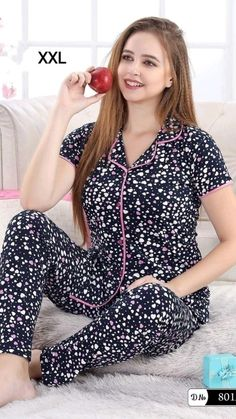 Nightwear, Rompers, How To Wear, Dresses, Fashion, Vestidos, Moda, Fashion Styles, Romper Clothing